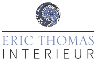 Eric Thomas INTERIEUR
